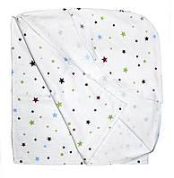 Уголок для купания Звезды 2