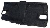 Обшивка (обивка) задней двери  ВАЗ-2111 завод