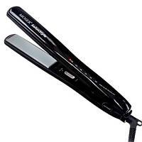 MOSER 4463-0050 Salon Style Щипцы-выпрямители