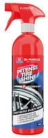 Средство для ухода за шинами Dr. Marcus Tire Shine 750 мл