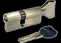 Цилиндровый механизм секретности Империал СК70mm 35/35 SN