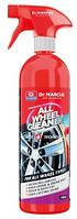 Средство для чистки колесных дисков Dr. Marcus Wheel Cleaner 750 мл