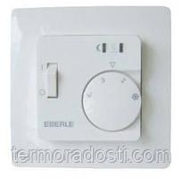 Eberle Fre F2A-50 термостат механический для теплого пола