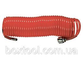 Шланг воздушный 5 м Matrix 57002