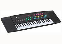 """Пианино-синтезатор """"Electronic Keyboard"""" SK-3738"""