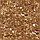 Tetra Pond Flakes корм для мелких рыб в хлопьях, 4 л, фото 2