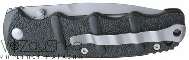 Складной нож Boker Plus AK 74 Pocket Knife (01KAL74)