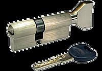 Цилиндровый механизм секретности Империал СК80mm 45/35 SN