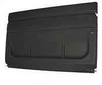 Полка багажника задняя ВАЗ-2111 завод