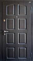 """Бронированные двери ТМ """"Саган"""" серия Стандарт Модель 112"""