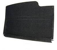 Полка багажника задняя ВАЗ-2112 завод