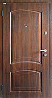 """Бронированные двери ТМ """"Саган"""" серия Стандарт Модель 113"""