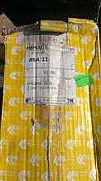 AE ASA2226 Поршневой комплект VOLVO F12 TD122 (поршень+гильза)