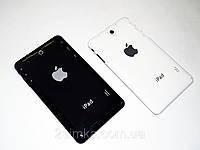 Планшет телефон! A7 iPad Tab 3 GSM, фото 1