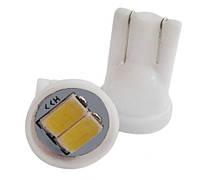 Светодиодные лампы LED W5W 2-SMD (5610)