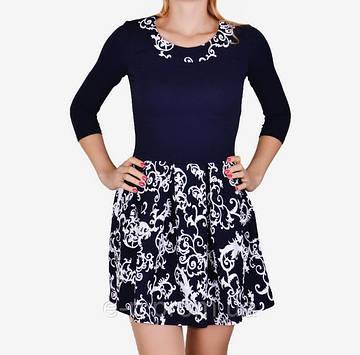 Как выбрать подходящее платье?