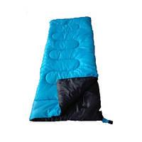 Спальный мешок летний Time Eco Camping-190/+15°C, фото 1