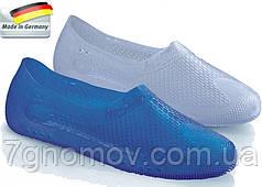 Тапочки для кораллов, аквашузы, обувь для плавания, дайвинга, серфинга Fashy Pro-Swim 7104