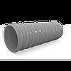 Шланг ПВХ 100 мм для жидкостей, ассенизации и сельхоз. техники