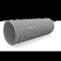 Шланг для транспортировки жидкостей и ассенизации ПВХ 16 мм