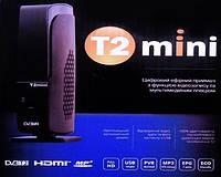Romsat HD Mini