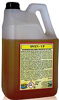 OVEN UP  (ОВЕН АП)    Очиститель для духовок и плит  5 л