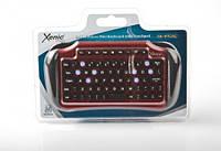 Xenic Беспроводная клавиатура Smart TV SK-095AG