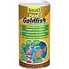 Tetra Pond Goldfish Mini Pellets корм для золотых рыб в мини-гранулах, 1 л