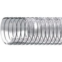 Нетоксичный со стальной уплотнённой спиралью BOSPHORUS+
