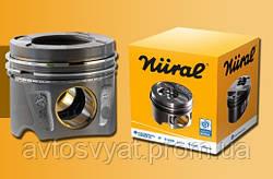 Поршень MB Sprinter/Vito CDI 88mm, STD (палец 28мм)