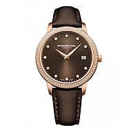Женские часы Raymond Weil 5388-C5S-70081