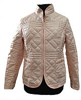 Женская куртка Флок