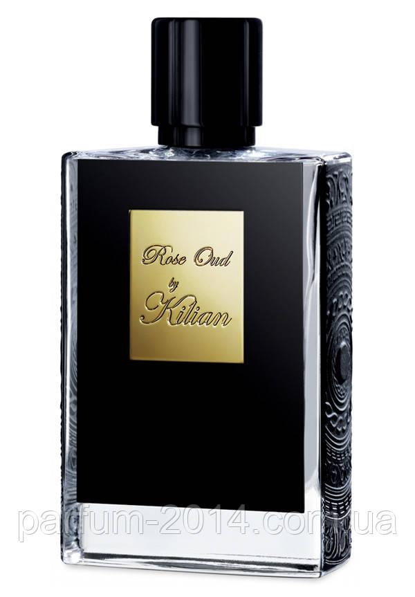 Парфюмированная вода Kilian Rose Oud 50 ml (реплика)