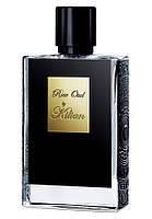 Парфюмированная вода Kilian Rose Oud 50 ml
