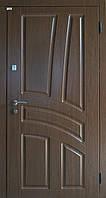 """Бронированные двери ТМ """"Саган"""" серия Стандарт Модель 131"""