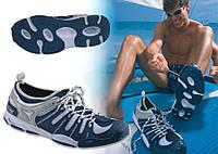 Кроссовки для водного спорта, плаванья 37-46 р.