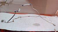 Шланг хладагента  VW Golf 4 (97-03) 1K0 820 741 BC