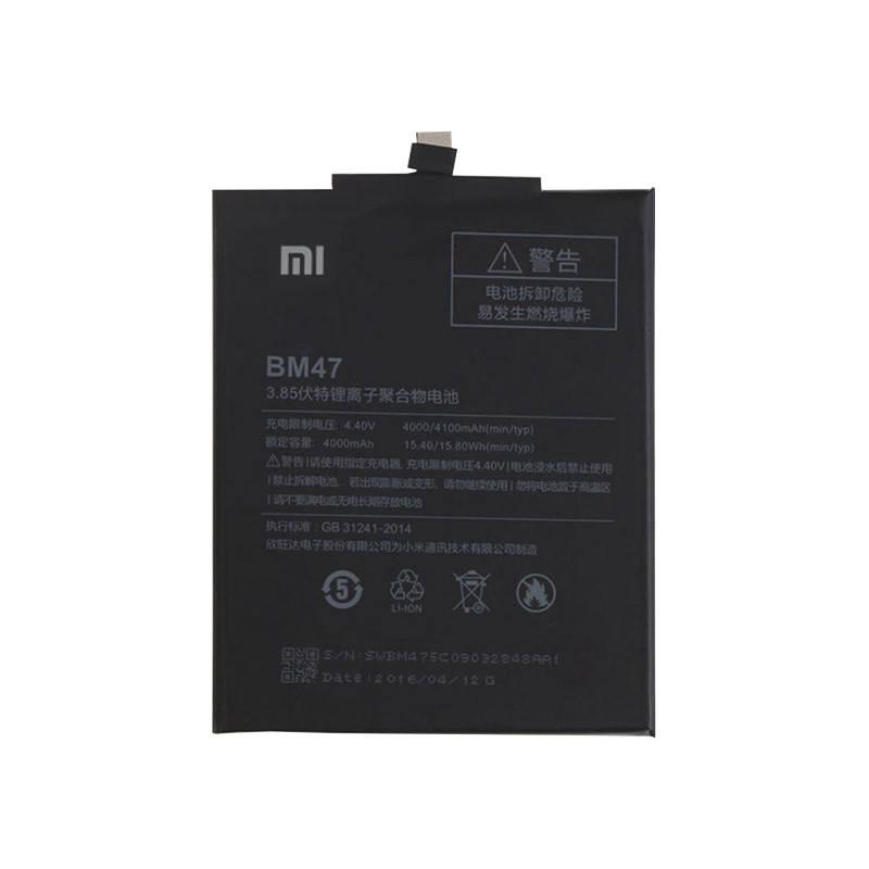 Аккумулятор Xiaomi redmi 3 BM47, ОРИГИНАЛ