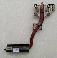 Радиатор к: Acer 5520 7220 7520 7720 AT01O000600