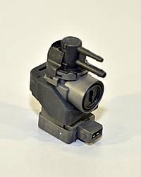 Клапан управління турбіни на Renault Trafic II 2011->14, 2.0 dCi — Renault (Оригінал) - 14 95 662 15R