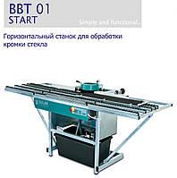 Шлифовальный станок - Sulak BBT 01 START (горизонтальный, односторонний)