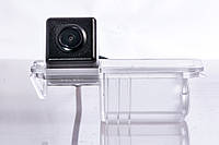 Штатная видеокамера Fighter CS-CCD+FM-13 (VW)