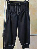 Бриджи р.46  COLOURS Takko Fashion Германия