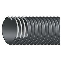 Вентиляционный рукав в стандартных условиях работы URARTU ST