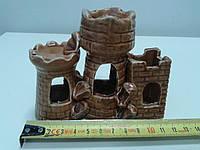 С373 Башня тройная