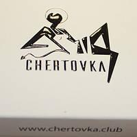 pechat_trafare__a_korobkah.jpg