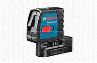 Лазерный нивелир Bosch GLL 2-15 Professional
