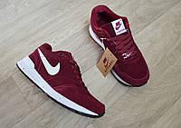 Кроссовки  Nike Apparel