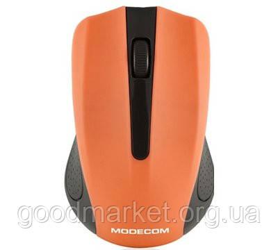 Мышь Modecom MC-WM9 , фото 2