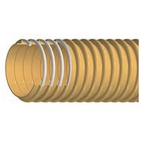 Cамозатухающая газовая трубка с оболочкой EPHESOS
